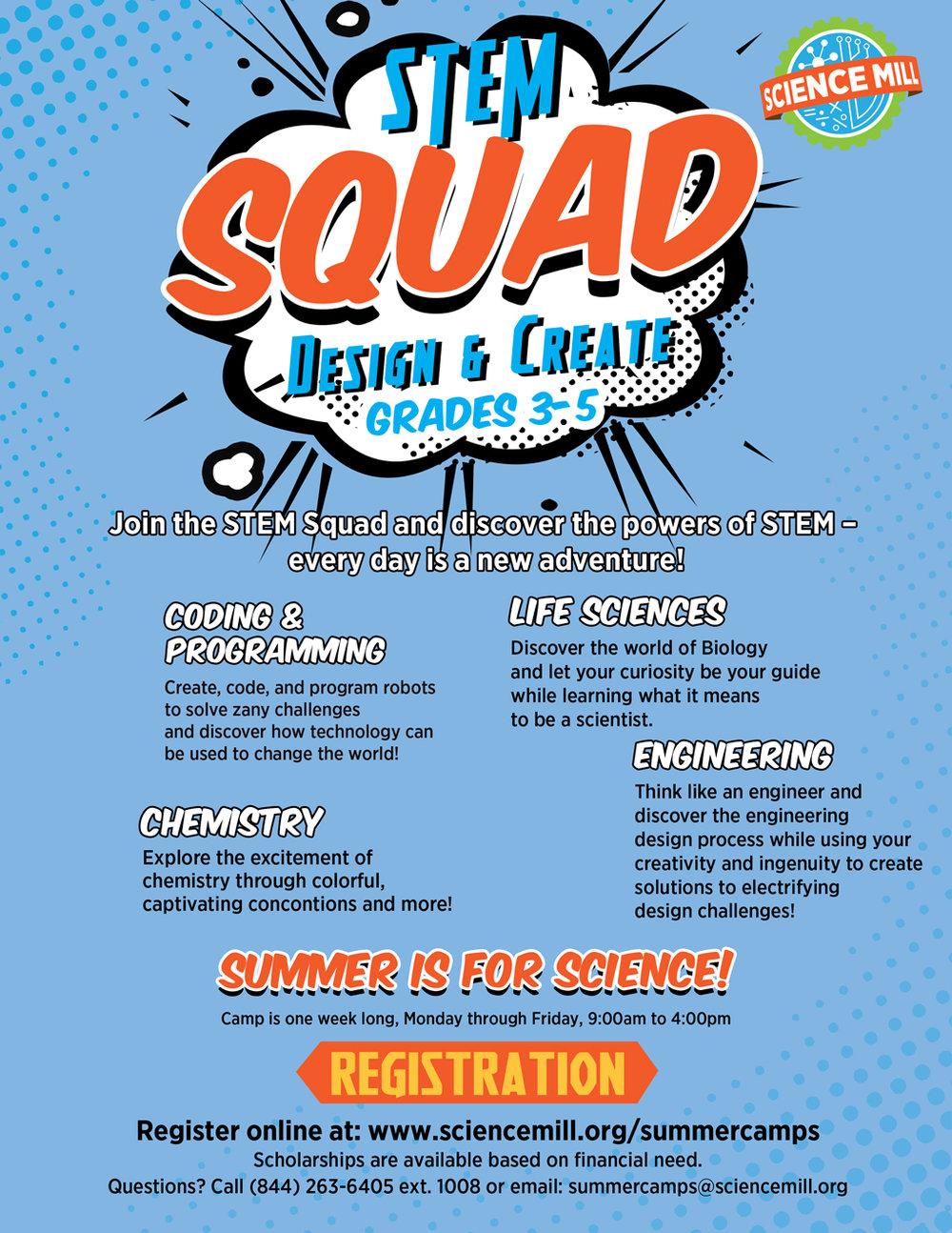 Squad_Flyer_3-5_web.jpg