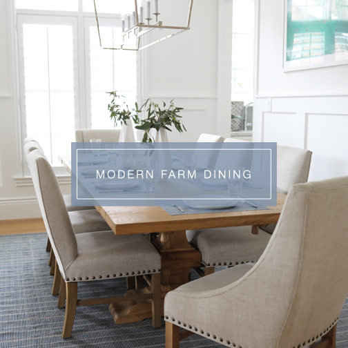 shana wardle sloane & studio interiors modern farmhouse dining.jpg