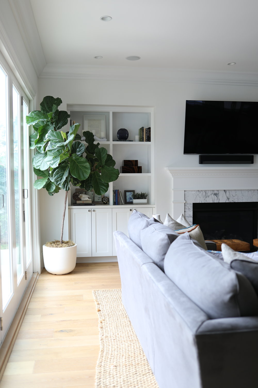 sloane & studio interiors.jpg