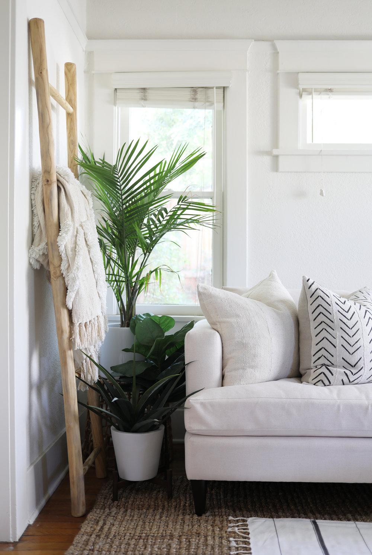 sloane & studio interiors