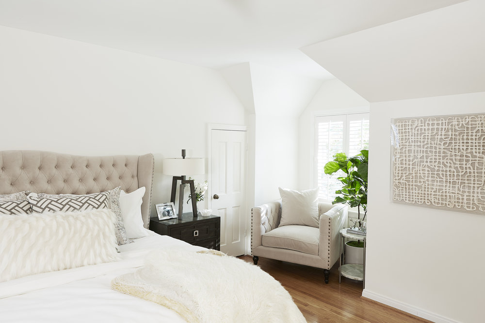 sloane & studio interiors sazan hendrix