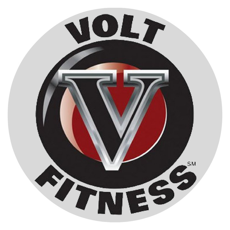 Volt Fitness - A relaxed, welcoming environment