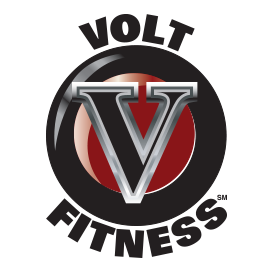 Volt Fitness Adult Personal Training and Therapy Programs for Kids