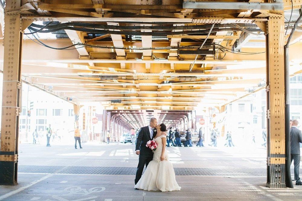MinneapolisWeddingPhotography_0079.jpg
