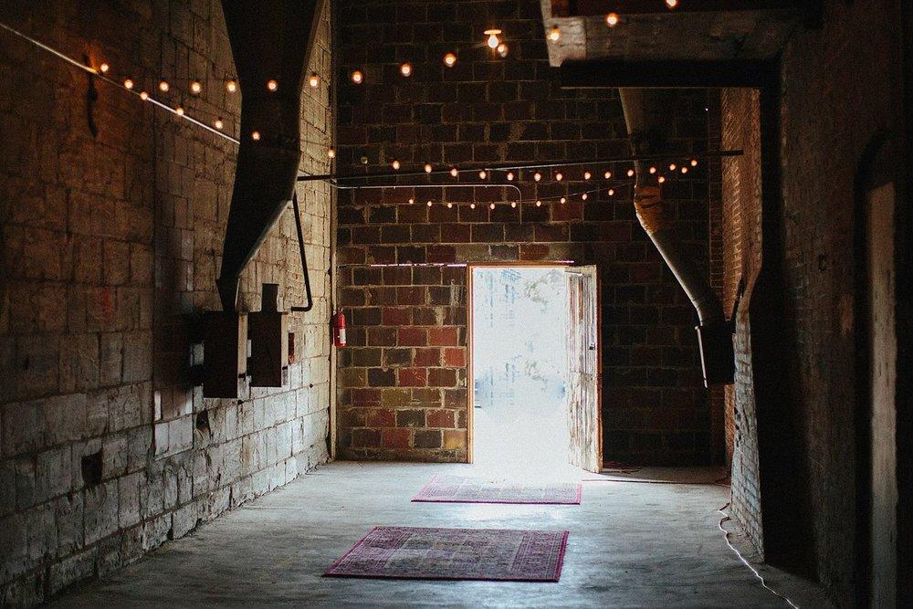 MinneapolisWeddingPhotography_0121.jpg