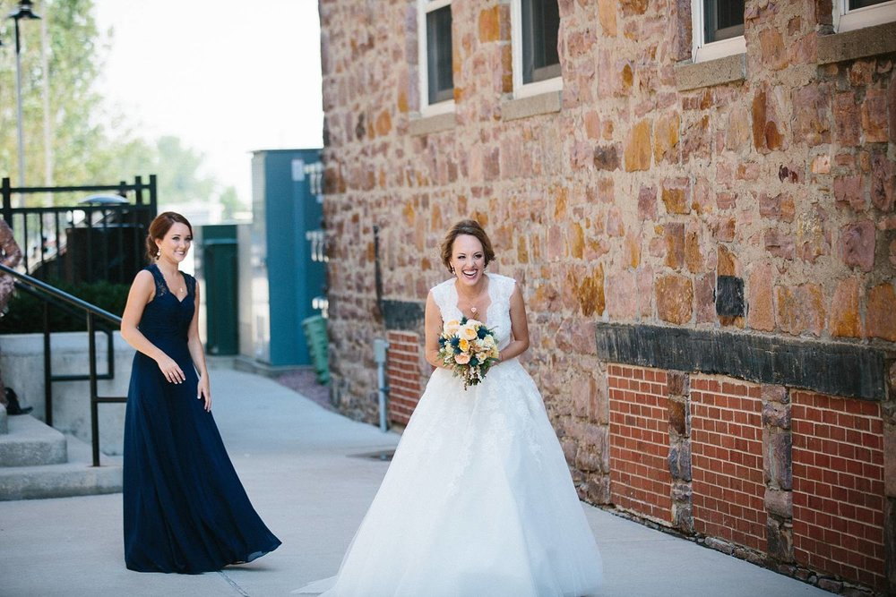 Sioux Falls Wedding Photography by Summer Street (24).jpg