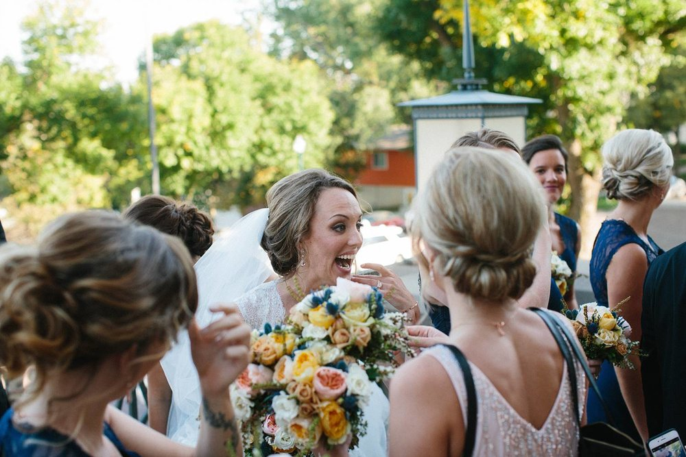 Sioux Falls Wedding Photography by Summer Street (77).jpg