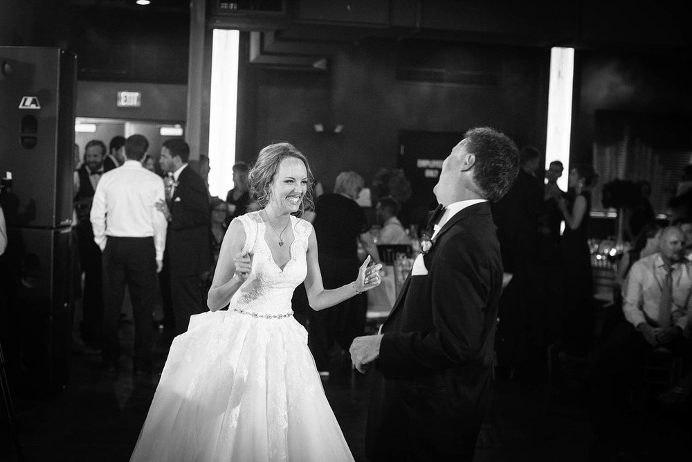 Sioux Falls Wedding Photography by Summer Street (118).jpg