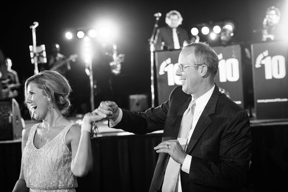 Sioux Falls Wedding Photography by Summer Street (122).jpg