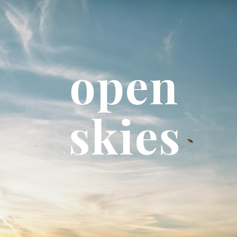 openskies.jpg