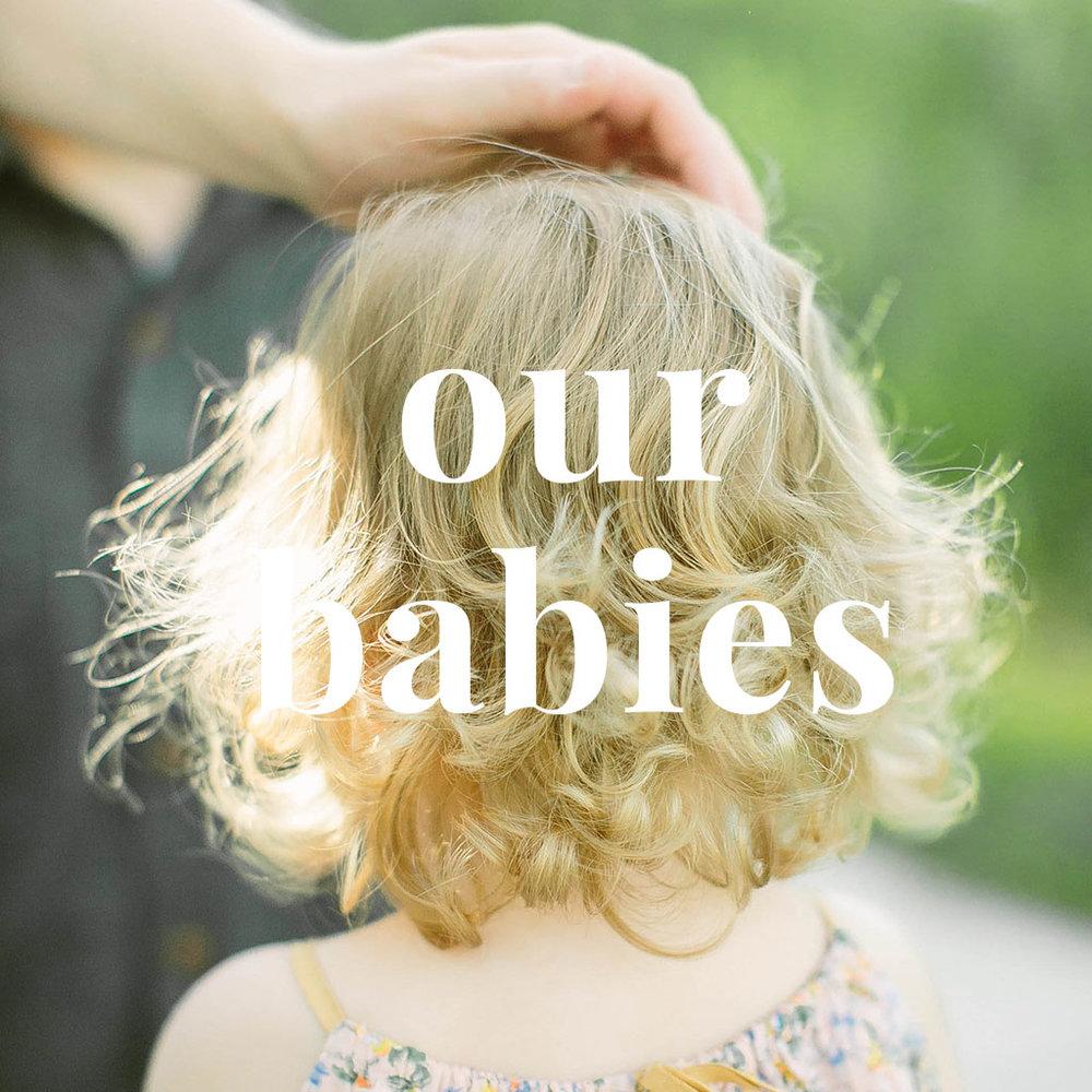 ourbabies.jpg