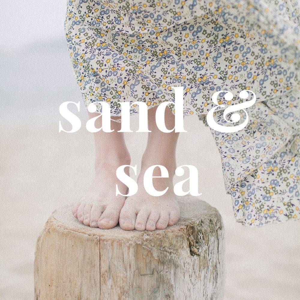 sand&sea.jpg