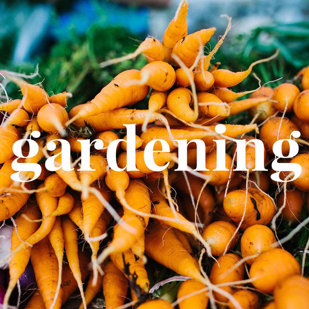 gardening.jpg