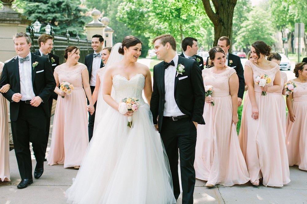 saint paul college club wedding_0198.jpg