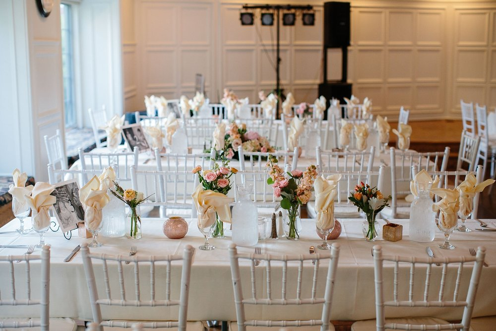 saint paul college club wedding_0227.jpg