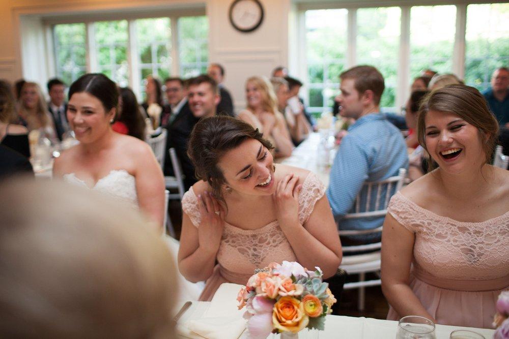 saint paul college club wedding_0231.jpg