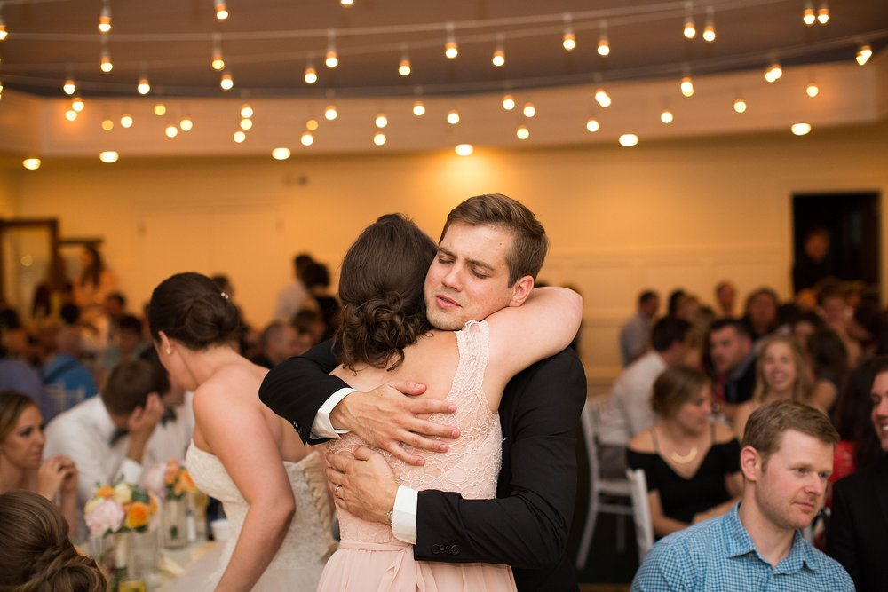 saint paul college club wedding_0235.jpg