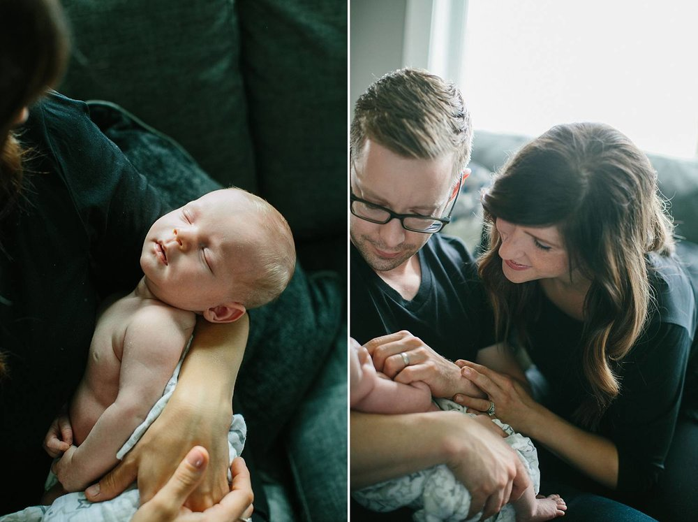 MinneapolisWeddingPhotographer_0334.jpg