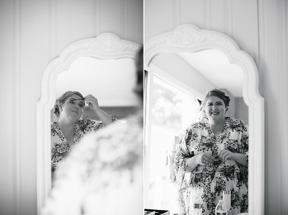 MinneapolisWeddingPhotographer_0359.jpg