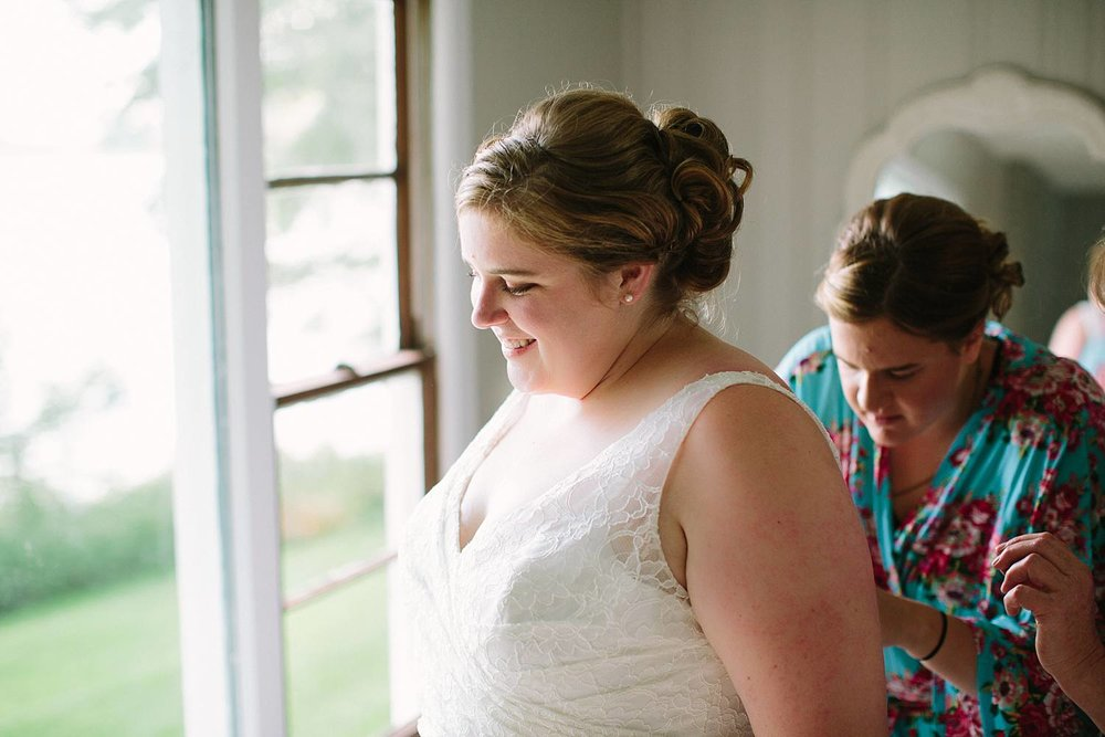 MinneapolisWeddingPhotographer_0361.jpg
