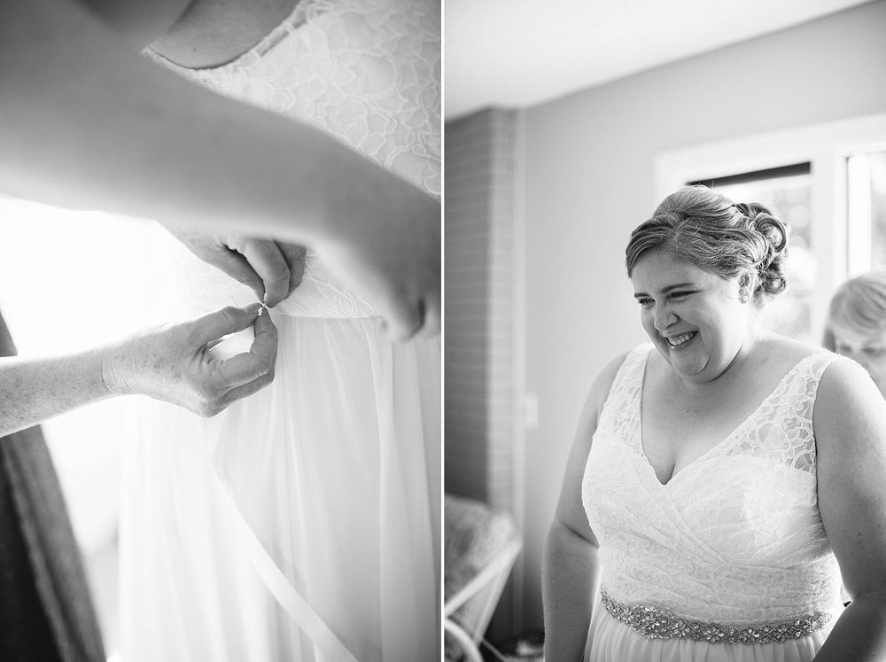 MinneapolisWeddingPhotographer_0362.jpg