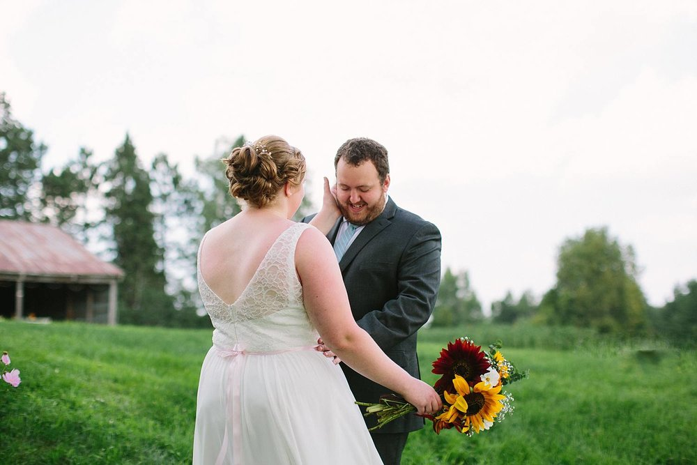 MinneapolisWeddingPhotographer_0366.jpg