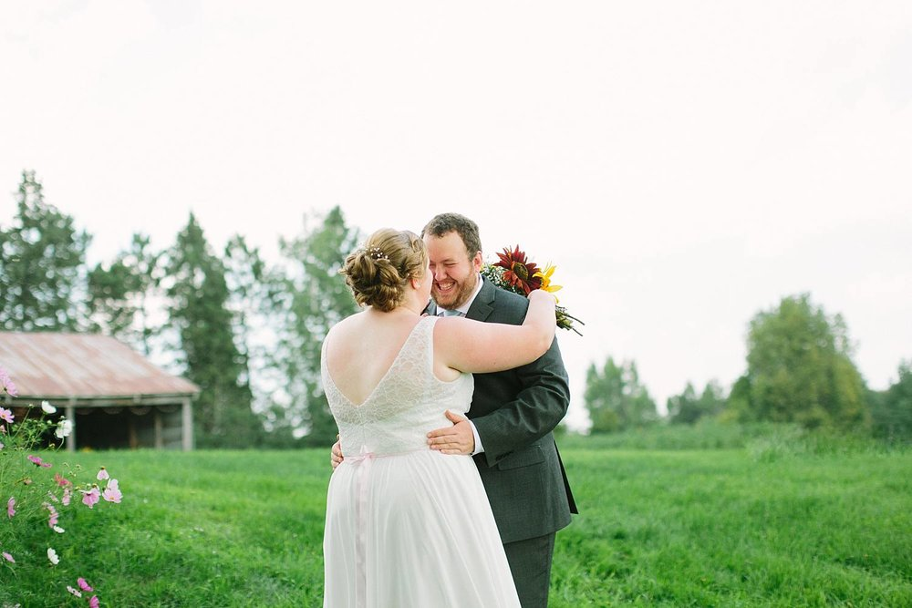 MinneapolisWeddingPhotographer_0367.jpg