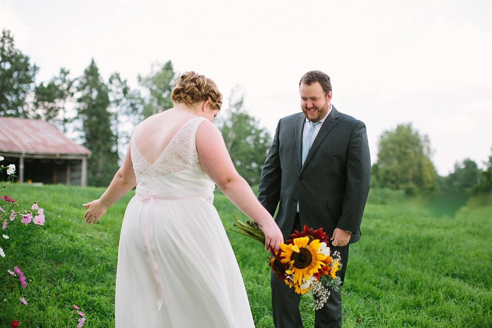 MinneapolisWeddingPhotographer_0368.jpg