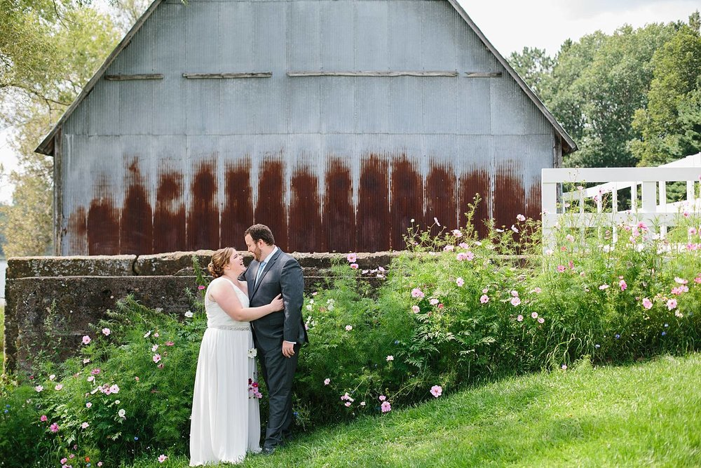 MinneapolisWeddingPhotographer_0370.jpg