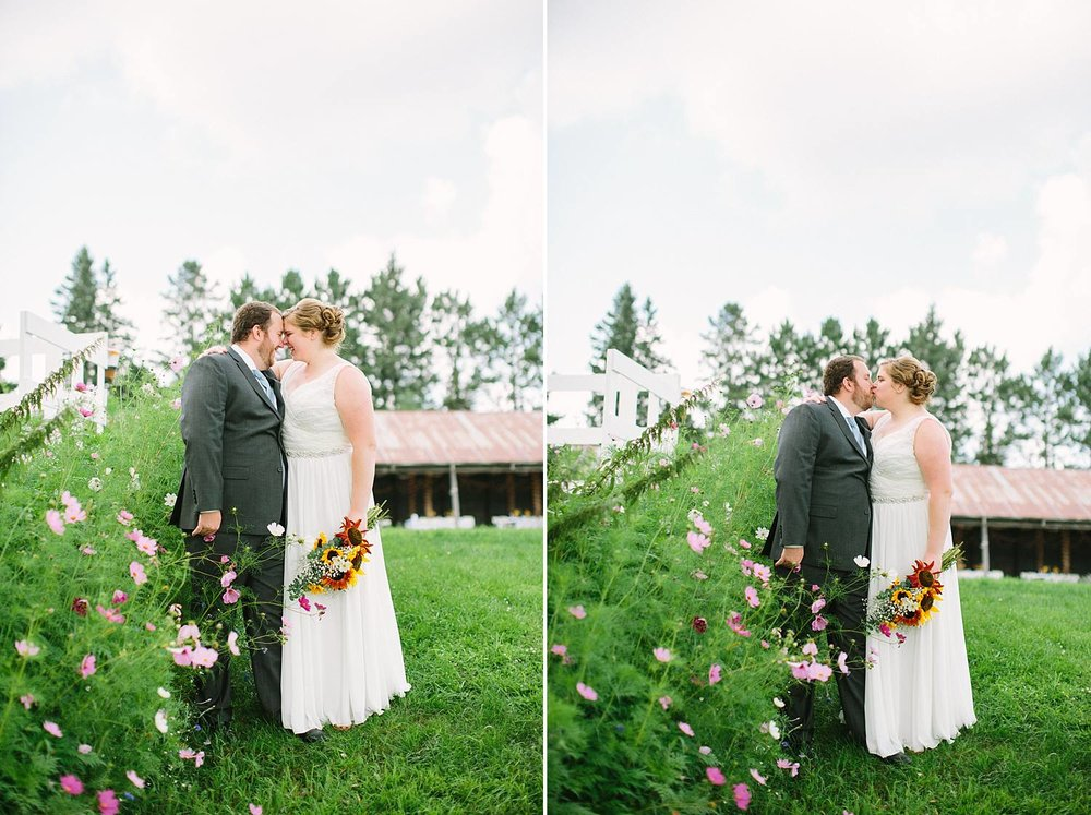 MinneapolisWeddingPhotographer_0371.jpg
