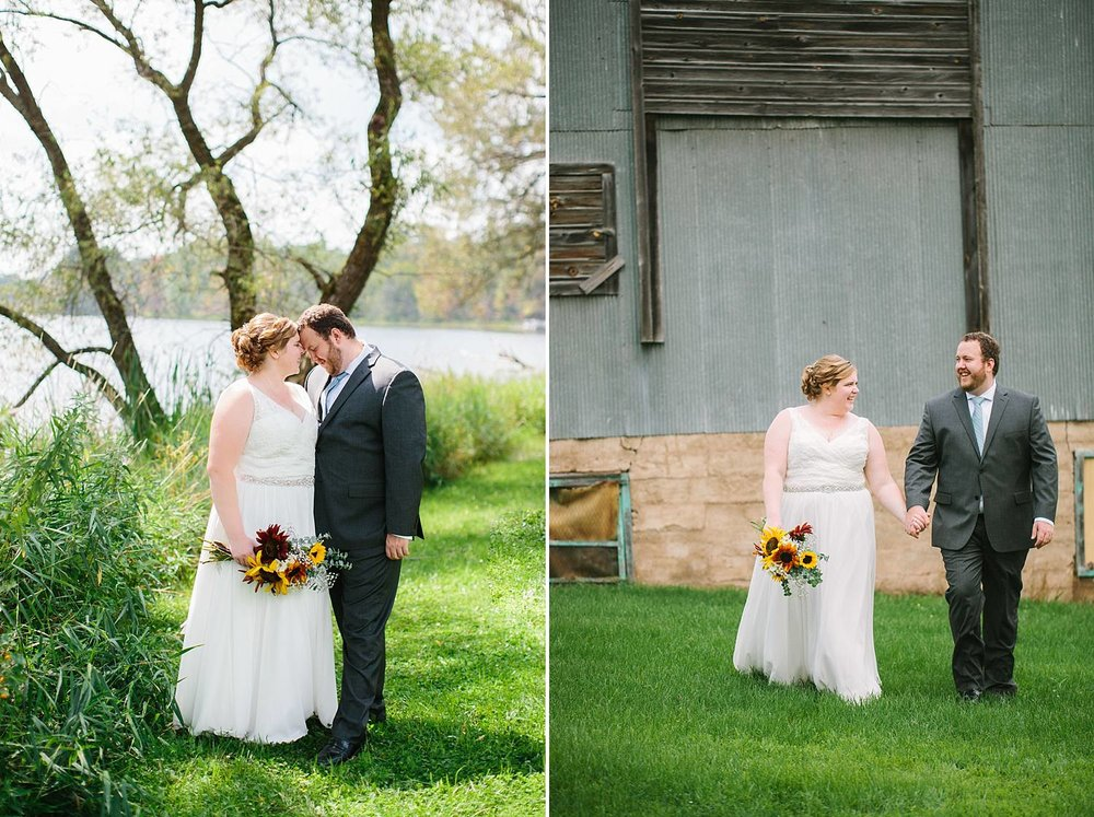 MinneapolisWeddingPhotographer_0373.jpg