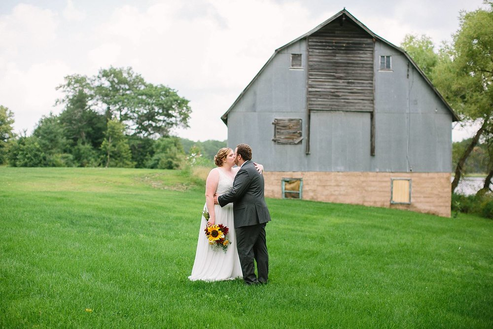 MinneapolisWeddingPhotographer_0375.jpg