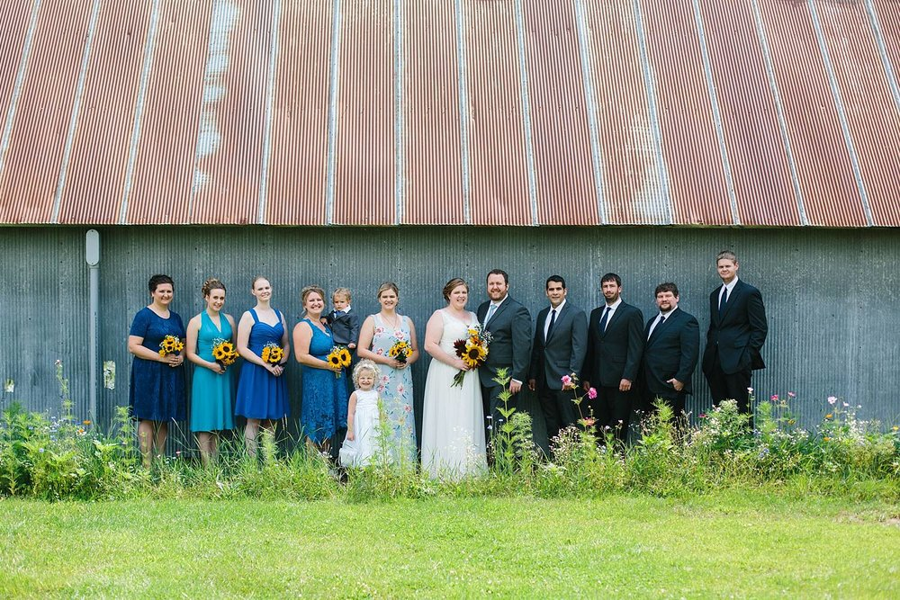 MinneapolisWeddingPhotographer_0380.jpg