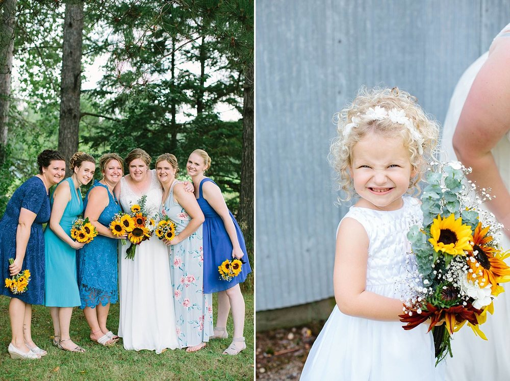 MinneapolisWeddingPhotographer_0381.jpg