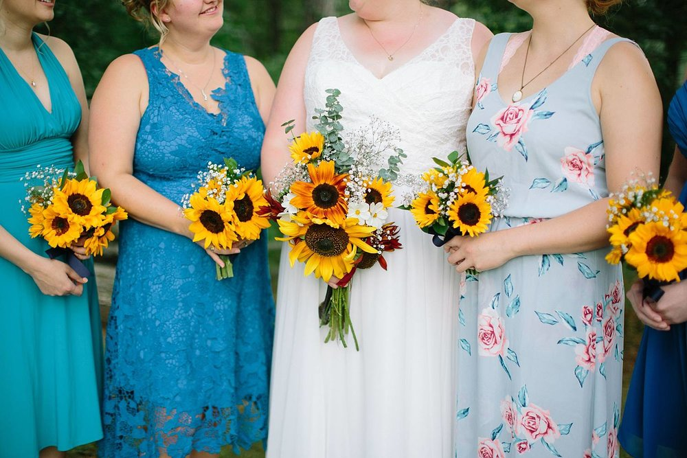 MinneapolisWeddingPhotographer_0383.jpg