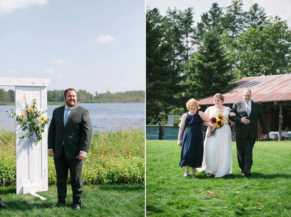 MinneapolisWeddingPhotographer_0391.jpg