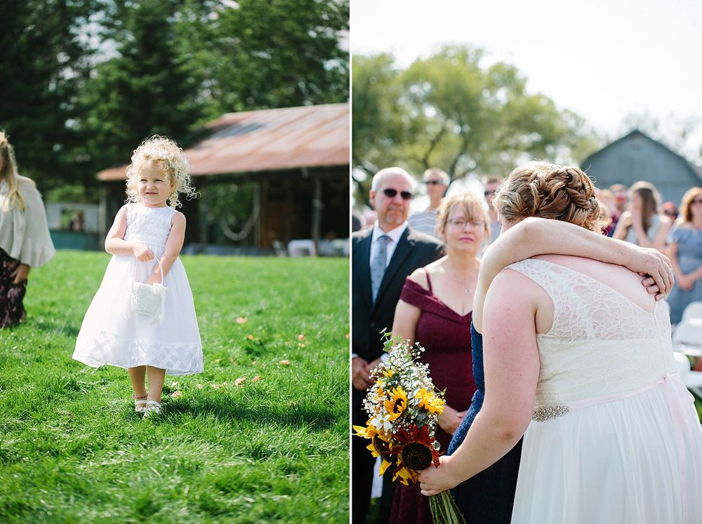 MinneapolisWeddingPhotographer_0392.jpg