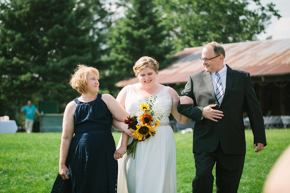 MinneapolisWeddingPhotographer_0394.jpg
