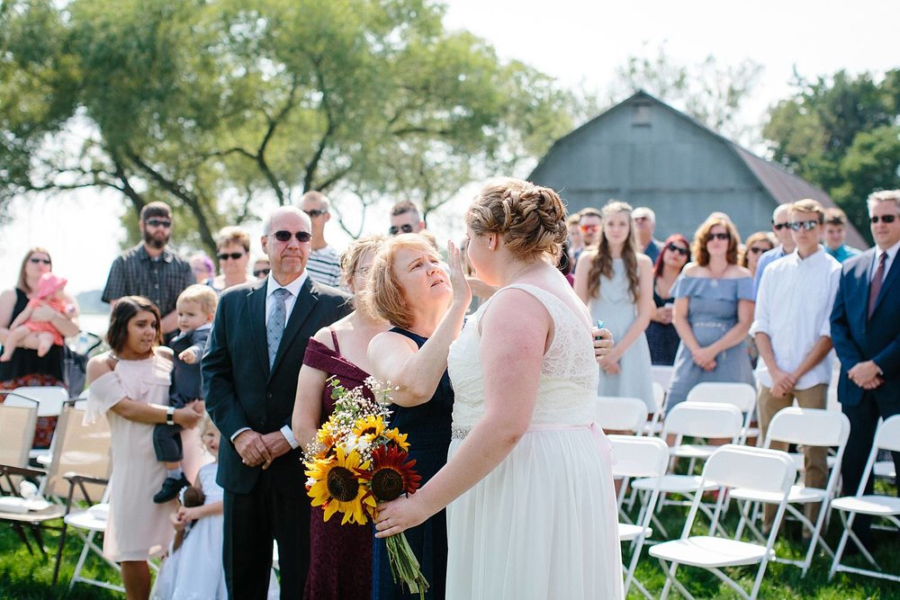 MinneapolisWeddingPhotographer_0395.jpg