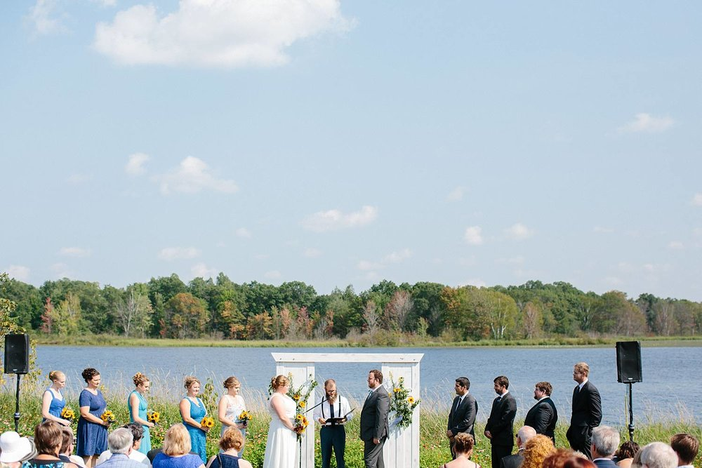MinneapolisWeddingPhotographer_0397.jpg