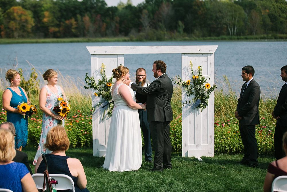 MinneapolisWeddingPhotographer_0398.jpg
