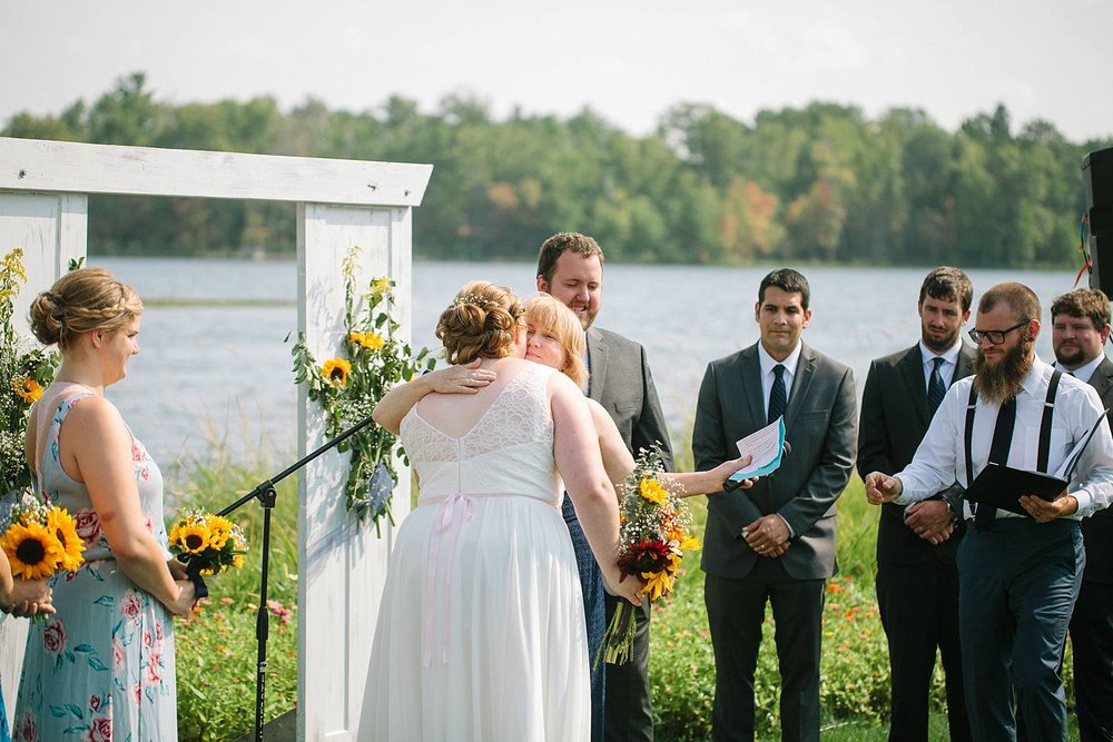 MinneapolisWeddingPhotographer_0401.jpg