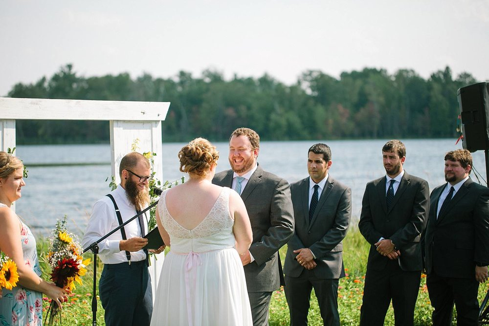 MinneapolisWeddingPhotographer_0402.jpg