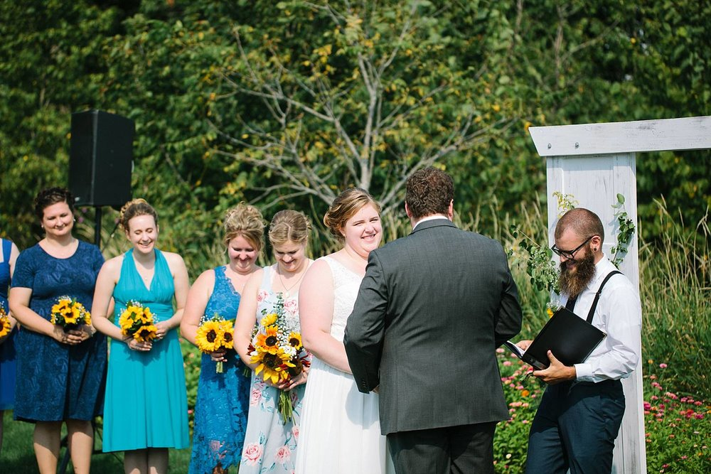 MinneapolisWeddingPhotographer_0403.jpg