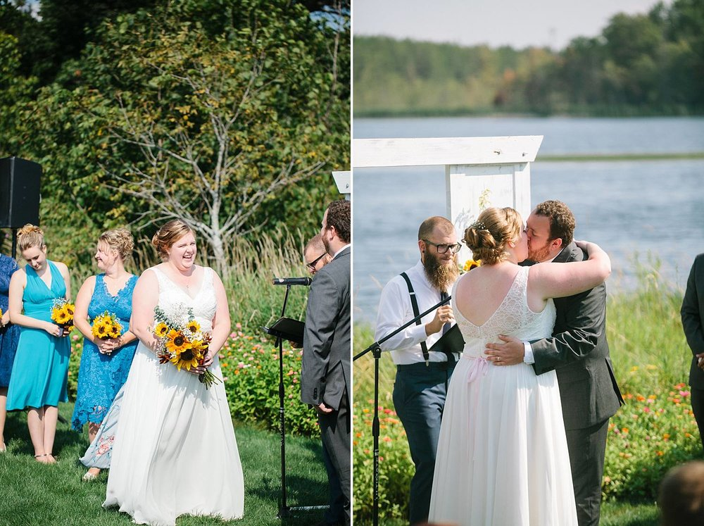 MinneapolisWeddingPhotographer_0406.jpg