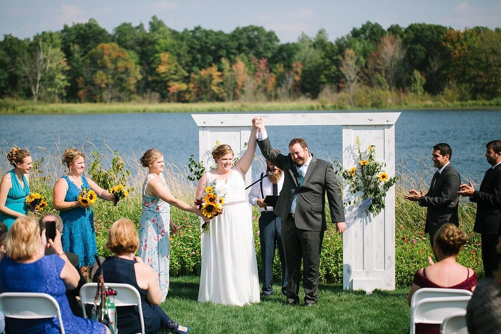 MinneapolisWeddingPhotographer_0407.jpg