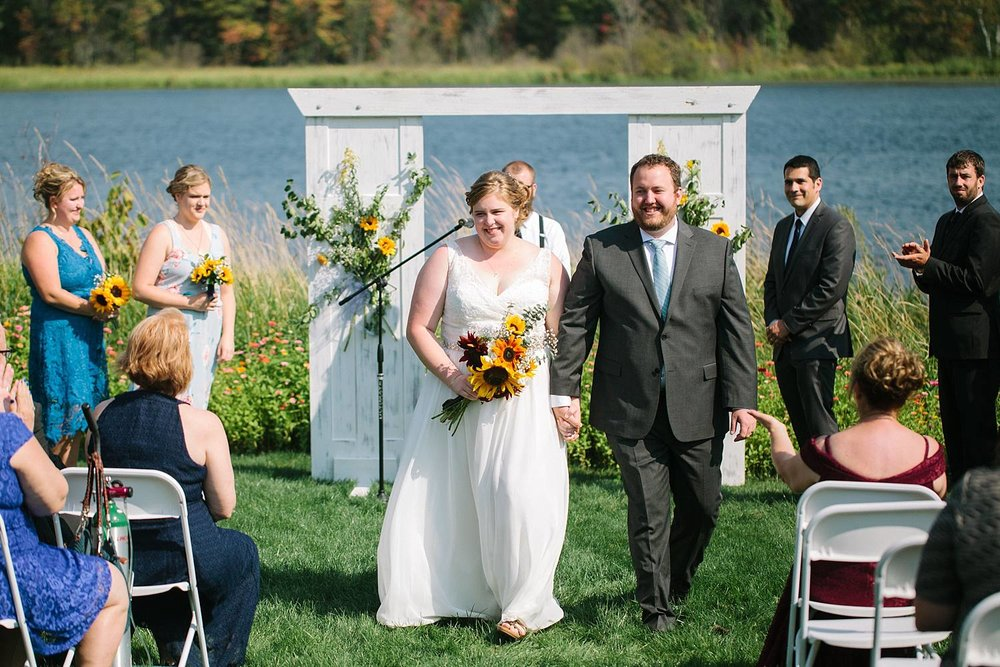 MinneapolisWeddingPhotographer_0408.jpg
