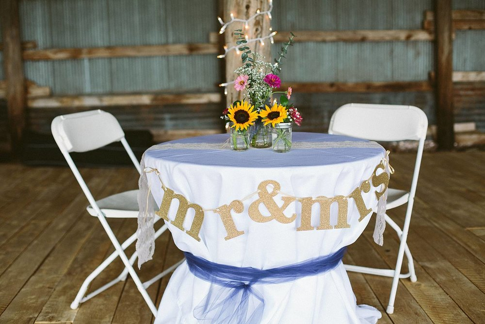 MinneapolisWeddingPhotographer_0427.jpg