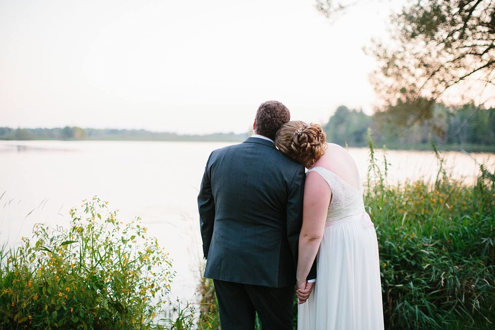 MinneapolisWeddingPhotographer_0432.jpg