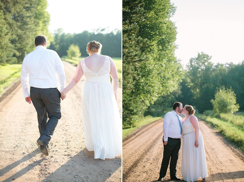 MinneapolisWeddingPhotographer_0434.jpg